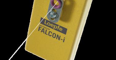 falcon-i