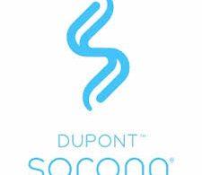 dupont-sorona