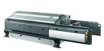 lxl-electronic-jacquard-machine