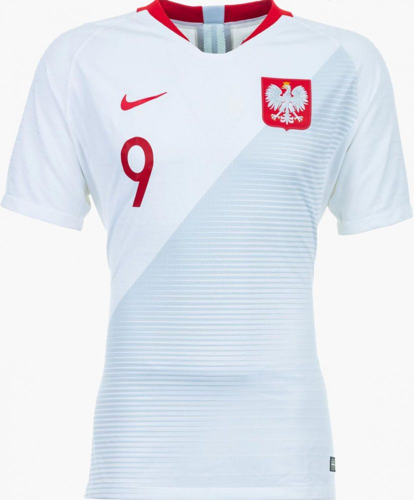 1b163f517 Poland is one of the darkest dark horses going into Russia 2018