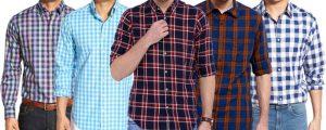 4-prosperity-fashion-best-garments-shop-in-gorakhpur
