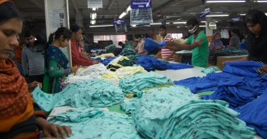 bangladesh-garments-industry