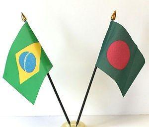 brazil_bangladesh