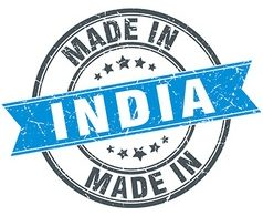 indian-textile-industry