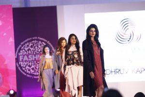 sri-lanak-ethical-fashion