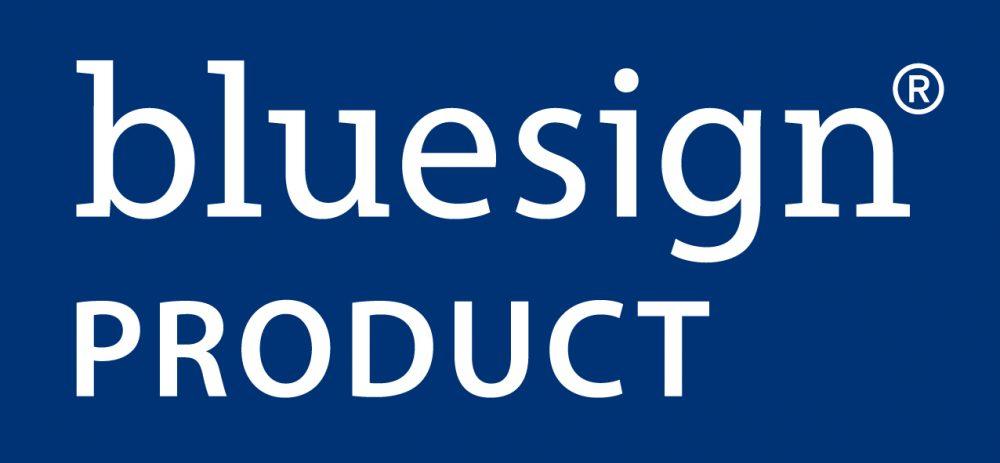 label_bluesign_product_blue_bsp