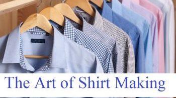 mens-formal-shirts