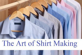 mens-formal-shirts