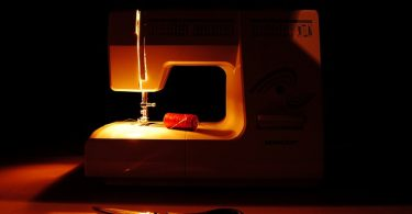 how-to-use-a-sewing-machines
