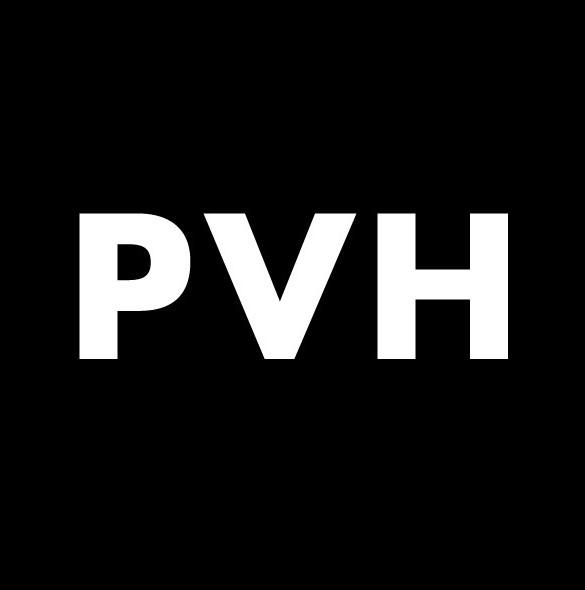 pvh-corp-logo