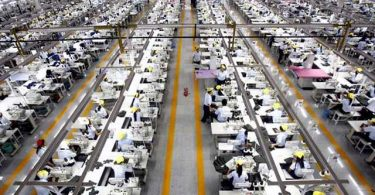 automation-in-textile-industry