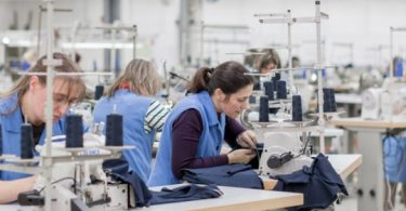 inditex-most-sustainable