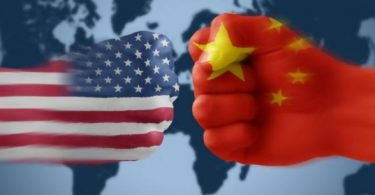 us-china-trade-war-640x306