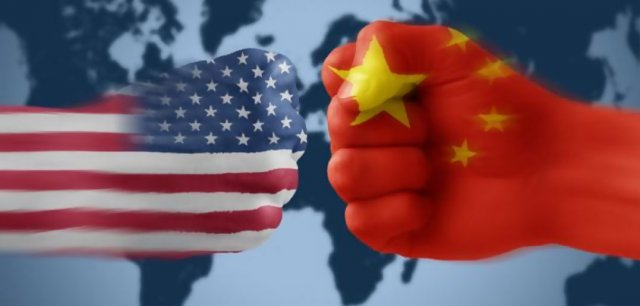 us-china-trade-war-640x306