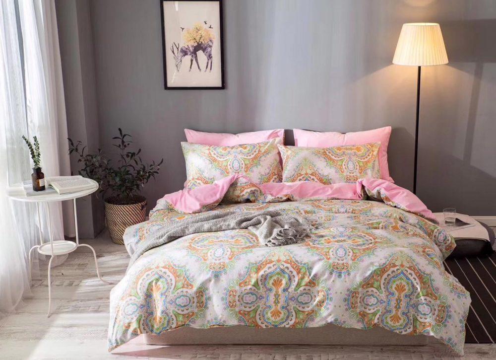us-home-textile