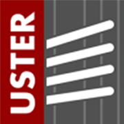 USTER® STATISTICS 2018 is available in various app stores