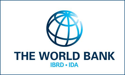 World Bank Launch XBRL