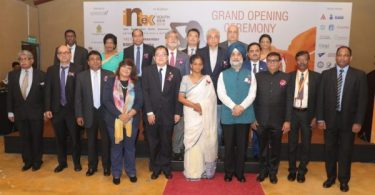 group-photo-at-opening-ceremony