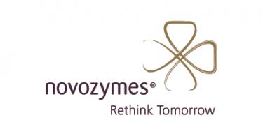 novozymes-logo-vector