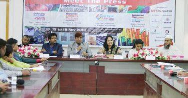 press-conference-1