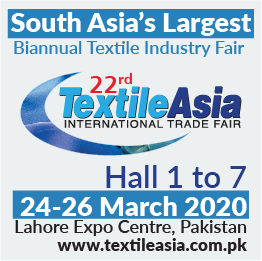Textile News, Views & Articles