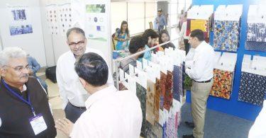 bangladesh-export-to-chile