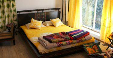 bangladesh-home-textile