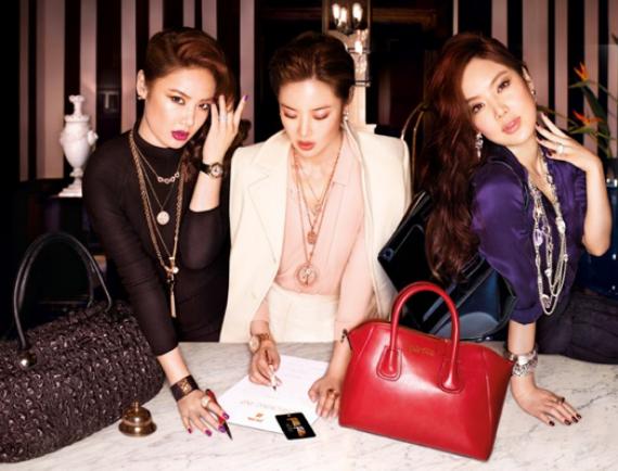 china-fashion