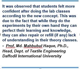 dr-mahabub