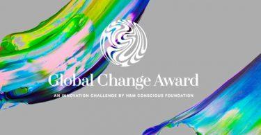 hmaes-global-change-award