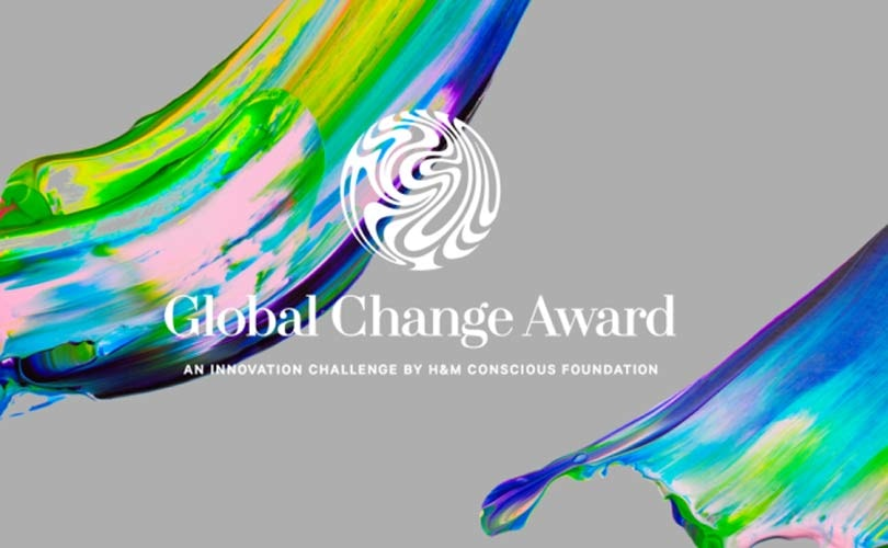 hmaes-global-change-award