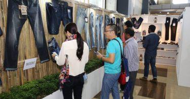 jeans-pant
