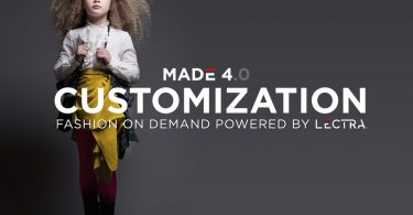 lectra_fashion-on-demand-by-lectra-2