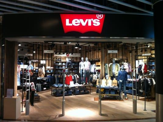 leviaes-store