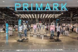 primark-store