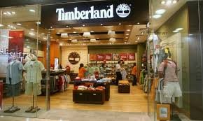 timberland-store