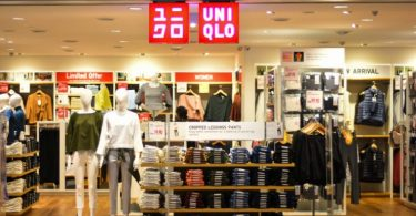 uniqlo-stores-courtesy-of-retail-in-asia
