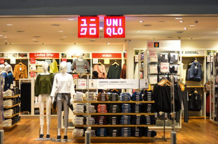 uniqlo-stores-courtesy-of-retail-in-asia