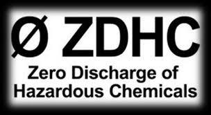 zdhc-roadmap-to-zero