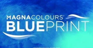 blueprint-campaign