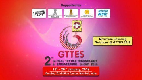 gtte-2019-logo