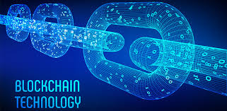 blockchain-technology