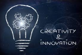 creativity-innovation