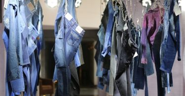 denim-jeans_march-01