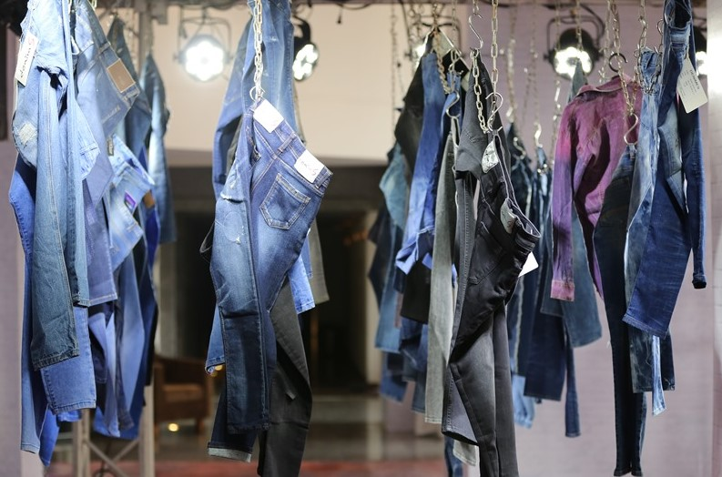 denim-jeans_march-01