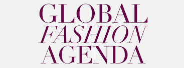 global-fashion-agenda