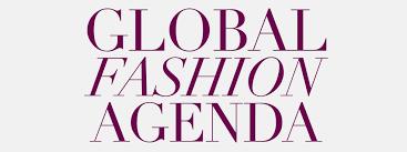 global-fashion-agenda