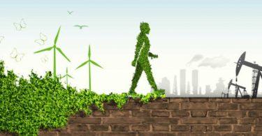 green-supply-chain