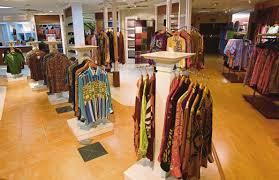 malaysia-textile
