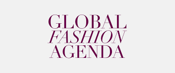 fashion-agenda-in-2019